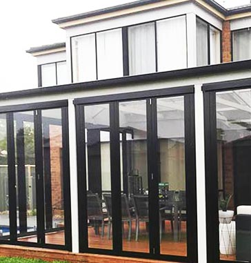 bi-folds-weather