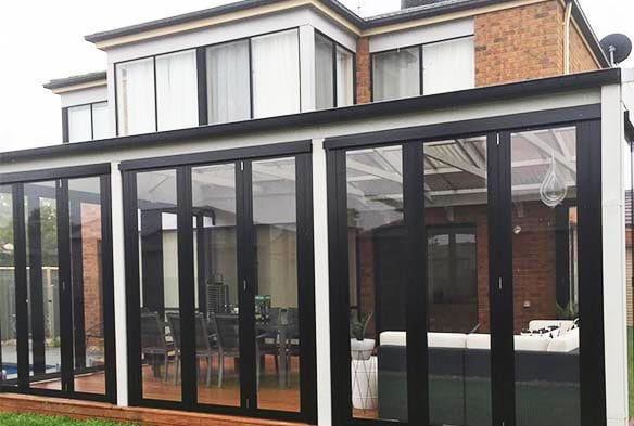 bi-folds-weather-walls