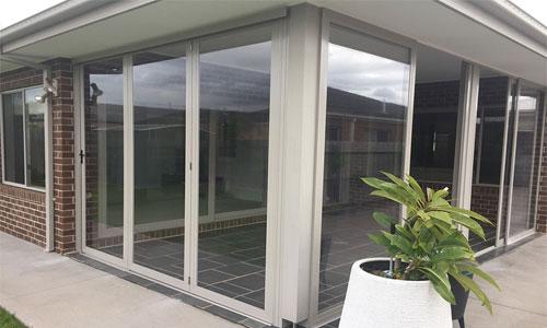 alfresco blinds